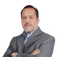 ALFREDO DEL CASTILLO