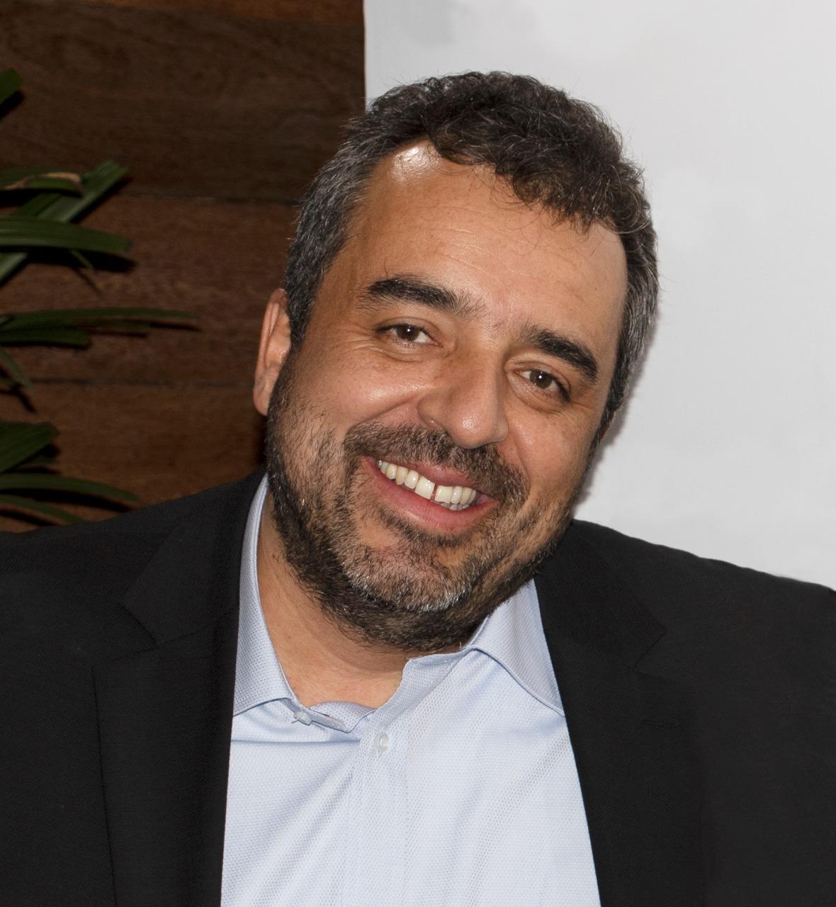 Philippe Vergnaud